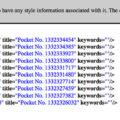 Screen shot 2012-03-21 at PM 08