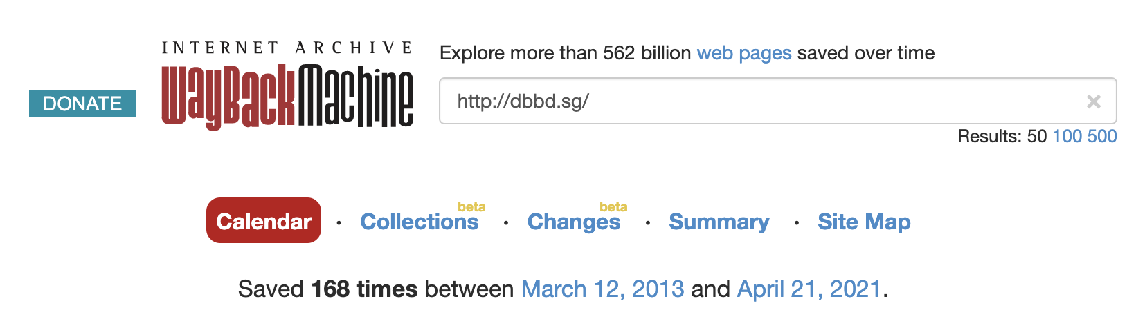 This Blog has Migrated from Blogger to DBBD.SG!