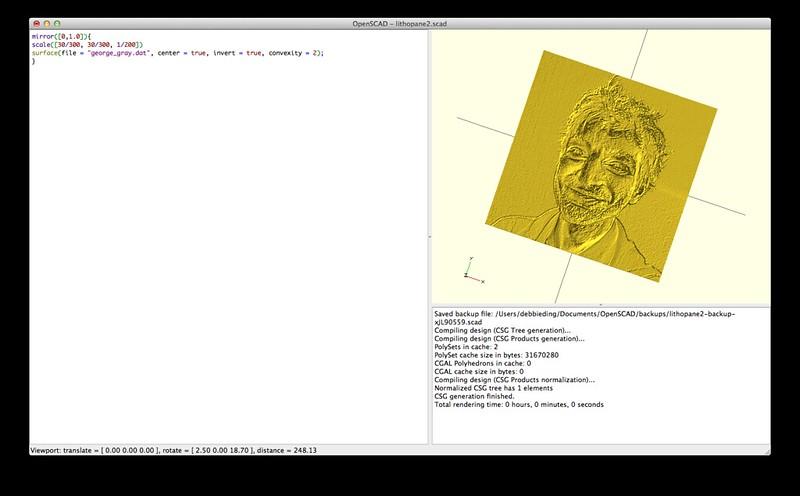 Screen Shot 2014-11-30 at 6.19.55 pm