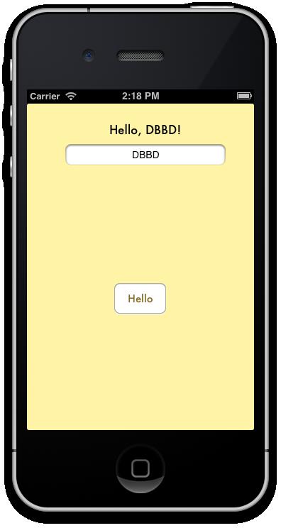 Apple's Beginner Guides to iOS Development