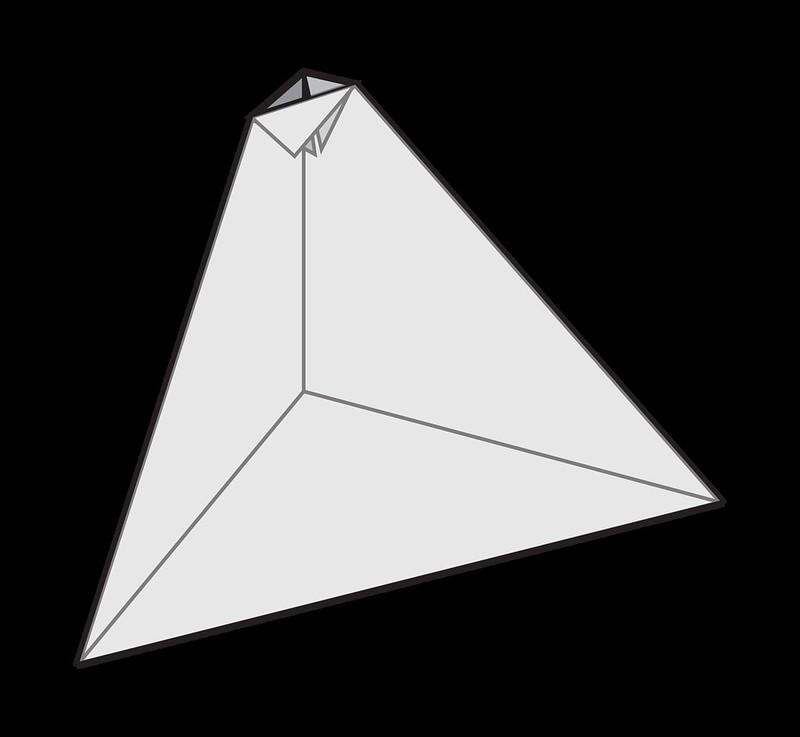 Ghost Trap: Markov Text Generator