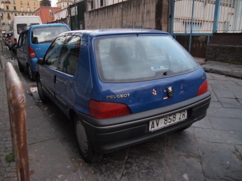 P6043496
