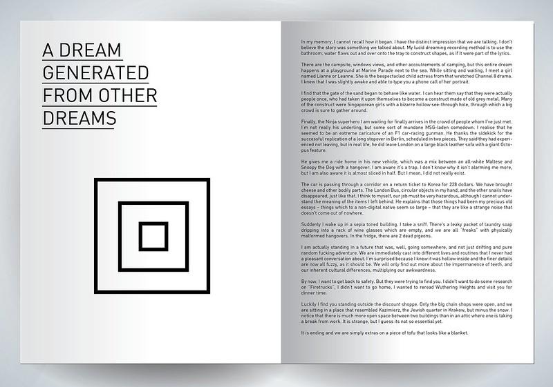 Computer_Generated_Dream