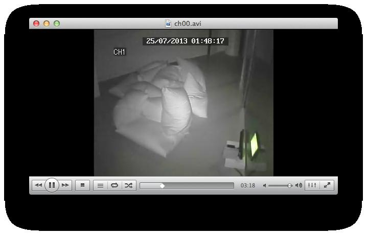 Screen Shot 2013-08-05 at 1.15.14 PM.png
