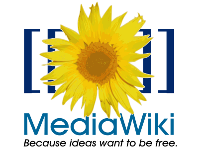 Mediawiki Lockdown – How to make your wiki private