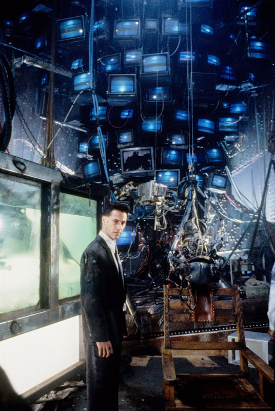 Where were you in '95? – Finite capacities and data retrieval in physical media formats.