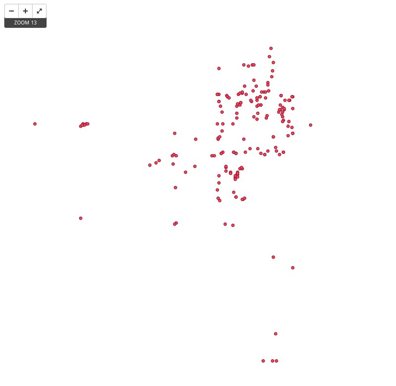 Screen Shot 2012-11-08 at 10.44.06 AM.png