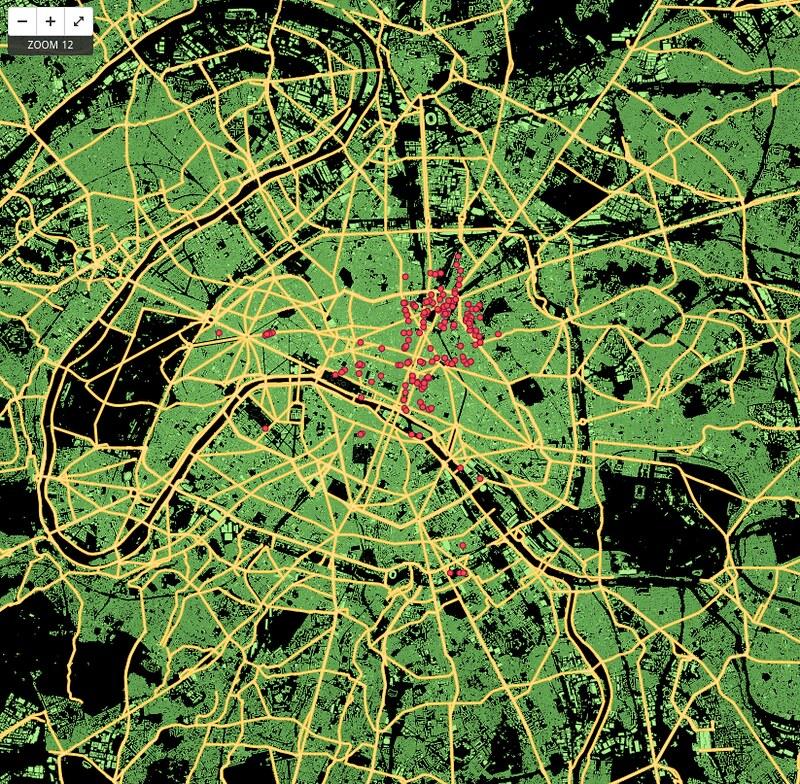 Screen Shot 2012-11-08 at 12.49.08 PM.png