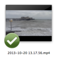 Screen Shot 2013-10-26 at 1.38.48 PM.png