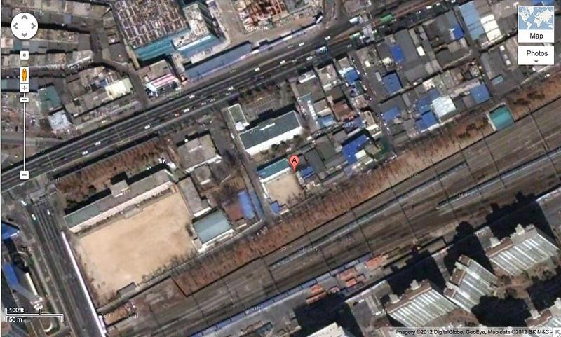 Screen shot 2012-07-30 at AM 10